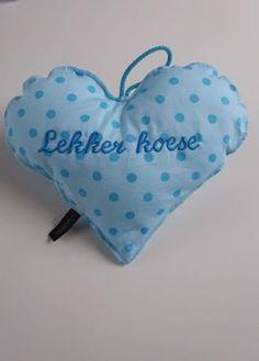 Landing. Nelleke Koehoorn · Fryslân Boppe ! ...