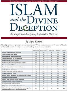 Divine Deception Article Redesign-13-FINAL-NOPIX.indd