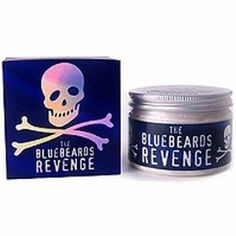 This is the BEST shave cream ever. The 180 ml tin has lasted for us for over 16 months; just bought a new tin today Mobile Barber, Cosmetics Laboratory, Boring To Death, Shaving Cream, Men's Shaving, Best Shave, Stylish Haircuts, Men's Grooming, Revenge
