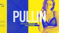 PULLIN_CTA
