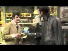 Three Tiered Vocabulary - YouTube