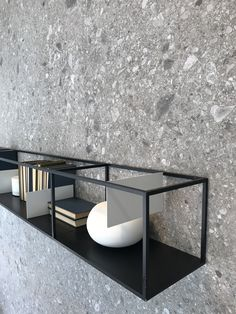 54 veces he visto estas estupendas muebles minimalistas. Decor, Interior, Joinery Design, Affordable Interior Design, Home Design Plans, Home Interior Design, Interior Design, Minimalist Furniture Design, Living Design