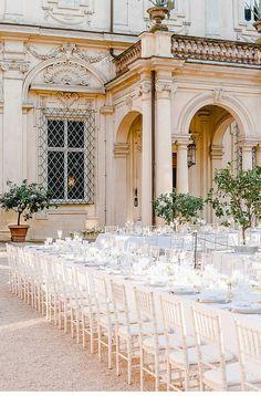Dream Destination Wedding in Rome - Italy, Villa Aurelia, Kaviar Gauche Dress, Wedding Italy, Wedding Tuscany I www.taliphotography.com