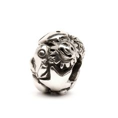 The frog symbolizes fertility, the scarab life. The spruce and turtle are for longevity, the star for spirituality. Copper is the metal of love, the sun is the source of life on Earth and yin and yang is for harmony and balance.