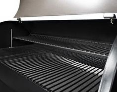 c67db948b5746218c28d479fed596e0d rack grill stainless steel drip pan for traeger� lil' tex elite traeger 2016 Texas Elite 34 Traeger at suagrazia.org