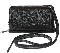 Patricia Nash Italian Leather Tooled Rose Andria Crossbody Wallet Purse Patricia Nash http://www.amazon.com/dp/B016WREF4G/ref=cm_sw_r_pi_dp_xxrCwb09RHVP4