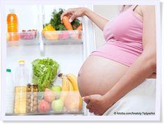Ernährung_Schwangerschaft