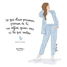 """4,328 Me gusta, 18 comentarios - ✏️ Ana Marín (@itsanamarin) en Instagram: """"✨"""""""