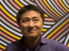 DIFF 2019: Japanese director Kazuhiro Soda explains his Ten Commandments of documentary filmmaking - Entertainment News , Firstpost