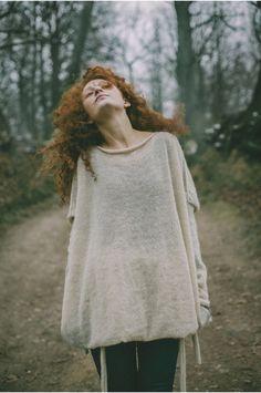 FairyTale20 by www.ruke.it