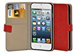 Ionic Designed Apple iPhone 6 wallet Red Iphone 6, Apple Iphone 6, Amazon Associates, Iphone Accessories, Smartphone, Gadgets, Wallet, 6 Case, Detail