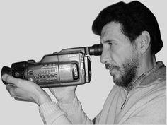 55 parole chiave della produzione audiovisiva spiegate ai principianti