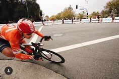 nolifelikethislife:    #RoadsLikeThese by fuelformiles http://ift.tt/1qB3Dhs