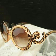 #Cool #sunglasses