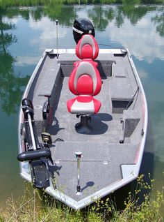 New 2013 Xtreme Boats Pro 162 SC Bass Boat