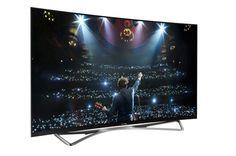 Panasonic : la gamme OLED Ultra HD élargie dès 2016