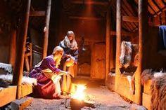 Image result for viking recreation