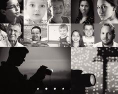 35 dicas de fotografia para iniciantes! | Eduardo Batbuta Escritor, Fotografo e Cinegrafista