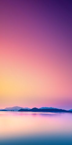 lg smartphones wallpapers in hd + quality. for more awesome stuff stay connected to techcluter. Phone Screen Wallpaper, Sunset Wallpaper, Landscape Wallpaper, Scenery Wallpaper, Aesthetic Iphone Wallpaper, Galaxy Wallpaper, Wallpaper Backgrounds, Aesthetic Wallpapers, Wallpaper Maker