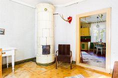 """Rottnaberg 4 - """"Nybo"""", Lekvattnet, Torsby - Fastighetsförmedlingen för dig som ska byta bostad"""