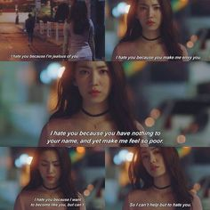 Age of youth | love this drama...its really good❤