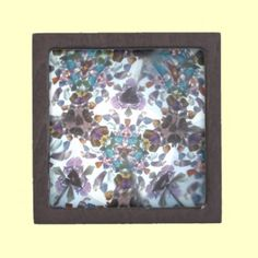 Bejeweled Kaleidescope 07 available as gift boxes starting at $19.95