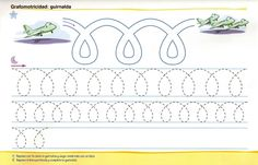 Crafts,Actvities and Worksheets for Preschool,Toddler and Kindergarten.Lots of worksheets and coloring pages. Trains Preschool, Transportation Theme Preschool, Transportation Worksheet, Tracing Worksheets, Worksheets For Kids, Nice Handwriting, Writing Exercises, Kids Study, Preschool Printables