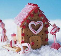 Arriva Natale...