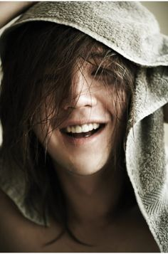 Jang Keun Suk ♥ Asia's Prince ♥ You're Beautiful ♥ Marry Me Mary ♥ Beethoven Virus