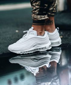 c6fdac67d744 Do you prefer all white or all black sneakers  By  neunundsechzig By