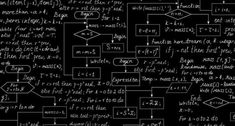 ML algorithms are the brains behind any model, allowing machines to learn, making them smarter. With a variety of algorithms mentioned in this article, you can find an algorithm that best solves your problems. Data Science, Computer Science, Ml Algorithms, Handwriting Recognition, Sentiment Analysis, Logistic Regression, Regression Analysis, Python Programming, Cyber Attack