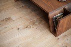 NR15MU Corner Desk, Furniture, Home Decor, Corner Table, Interior Design, Home Interior Design, Arredamento, Home Decoration, Decoration Home