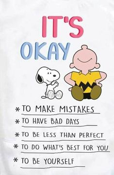 Pin by Ivonne Keim on Snoopy Bilder Meu Amigo Charlie Brown, Charlie Brown And Snoopy, Snoopy Love, Peanuts Quotes, Snoopy Quotes, Funny Inspirational Quotes, Motivational Quotes, Funny Quotes, Hug Quotes
