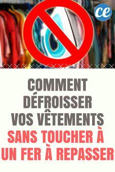 Comment+Défroisser+Vos+Vêtements+Sans+JAMAIS+Toucher+À+un+Fer+à+Repasser.