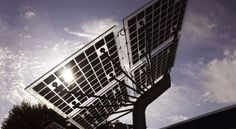 Countries that are leading the world in solar power - Green Diary - Green Revolution Guide by Dr Prem
