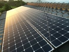 太陽光発電パネル設置工事 詳しくは http://taiyounohikari.com/73804/?p=11&fwType=pin