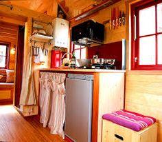 Risultati immagini per case in stile eclettico