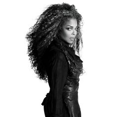 50 looks oh so good. Happy birthday Janet!!!