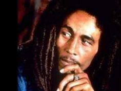 Bob Marley - Stir It Up - Legend - With Lyrics