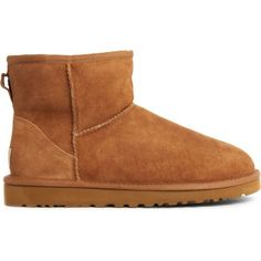 boots$39 on. Short Brown BootsBrown Ankle BootsBrown bootiesUGG ...