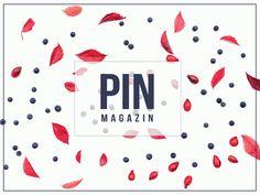 PIN magazin őszi szám ~ PIN MAGAZIN Scrap, Playing Cards, Paper, Design, Playing Card Games, Game Cards, Playing Card