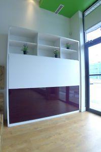 1000 id es sur le th me lit pont sur pinterest pont de lit lit et lit bz. Black Bedroom Furniture Sets. Home Design Ideas