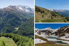 grossglockner alpages Parc National, Mountains, Nature, Travel, Austria, Naturaleza, Trips, Viajes, Traveling