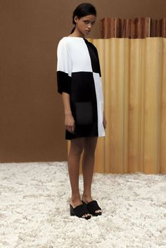 Edun Pre-Fall 2015 - Slideshow
