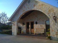 La Hacienda, Moab Menü, Preise & Restaurant Bewertungen