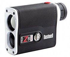 Golf Entfernungsmesser Tour V3 : Marvelous golf rangefinder holder magnetic nx