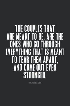 87 Inspirational Quotes About Love Sensational Breakthrough 67