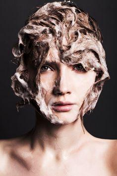 Beauty - Loni Baur MakeUp