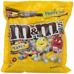 MMs Peanut Candy 42Ounce Packages Pack of 2 -- Check out this great product.
