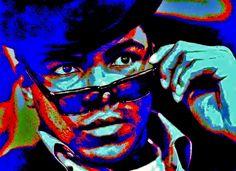 """Muhammad Ali """"The Gr"""